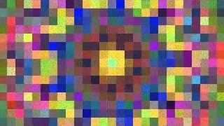 Nonpalidece - Manifiesto Dub