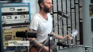 Lucero - 100 Miles on the Other Side of Lonesome