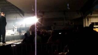 Arruda Rock's 09 Maio 2009