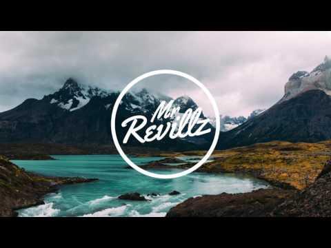 CLMD - Never Wanna Lose You (feat. Justine Skye & Jesper Jenset)