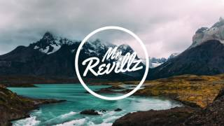 CLMD - Never Wanna Lose You (feat. Justine Skye & Jesper Jenset)