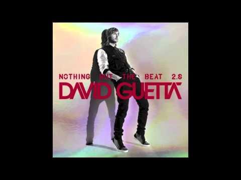 david-guetta-play-hard-feat-ne-yo-akon-original-mix-mattia-mayta