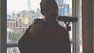 Lucid Dreams (Zac Flewids Remix) - Juice WRLD