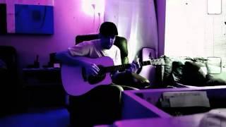 Taylor Skelton - Blue Umbrella by John Prine