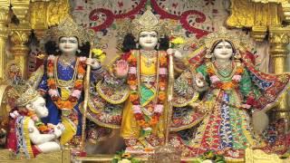 ( Siya ke Barat ) maithili album  Ram Sita vivah geet