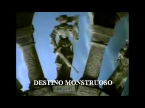 O Fortuna En Espanol de Carmina Burana Letra y Video