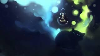 magic tricks (original song!)
