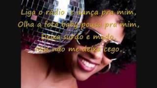 Ta Bom Tarrachar- Anselmo Ralph 2009