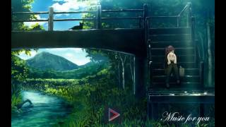Nightcore - Our House