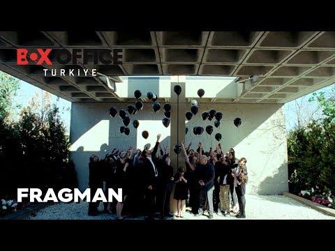 Mürit | The Lodge | Altyazılı Fragman