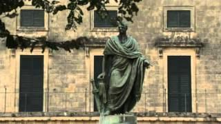 ΙΩΑΝΝΗΣ ΚΑΠΟΔΙΣΤΡΙΑΣ - ΜΕΓΑΛΟΙ ΕΛΛΗΝΕΣ - ΣΚΑΪ - 2009 (HQ)