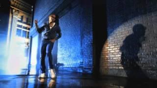 Good Time Megamix Mashup (Owl City & Carly Rae Jepsen ft. Various Artists)