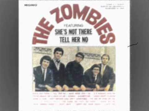 the-zombies-you-really-got-a-hold-on-me-strawberryaphrodite1