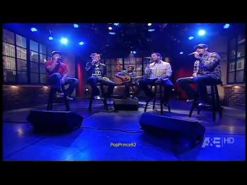 backstreet-boys-shape-of-my-heart-acoustic-private-sessions-hd-lisachristoph