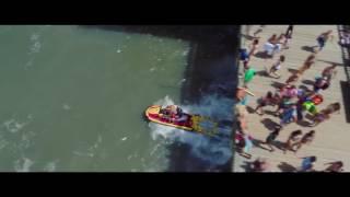 Baywatch (2017) - Trailer Legendado