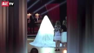 Blic Online EKSKLUZIVNE SLIKE I VIDEO Prvi poljubac Severine
