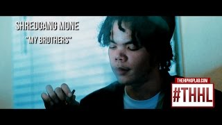 ShredGang Mone - My Brother (Video) | Prod By DnellBeatz