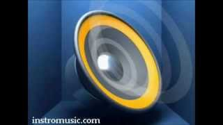 Olivia ft. Drake - Control (instrumental)