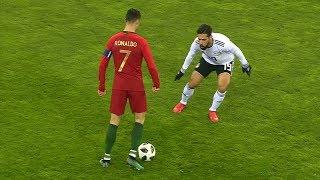 Cristiano Ronaldo Moments of Magic width=