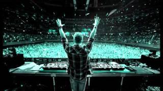 MOTi - Turn Me Up Feat. Nabiha REMIX