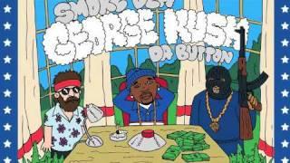 Smoke DZA-It Ain't My Fault ft Mickey Factz