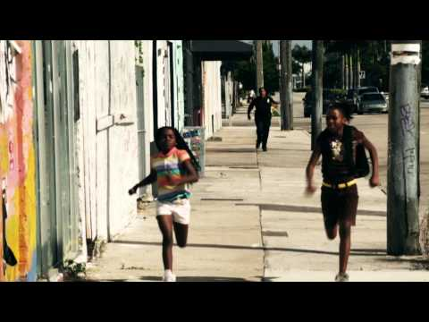 The Magic City Official Trailer