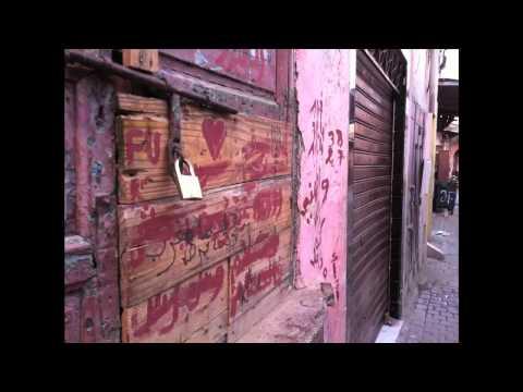 Marrakech..mov