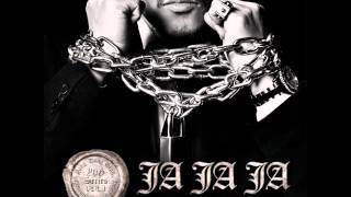 YDG - JAJAJA (Feat. Dynamic Duo, Crush)