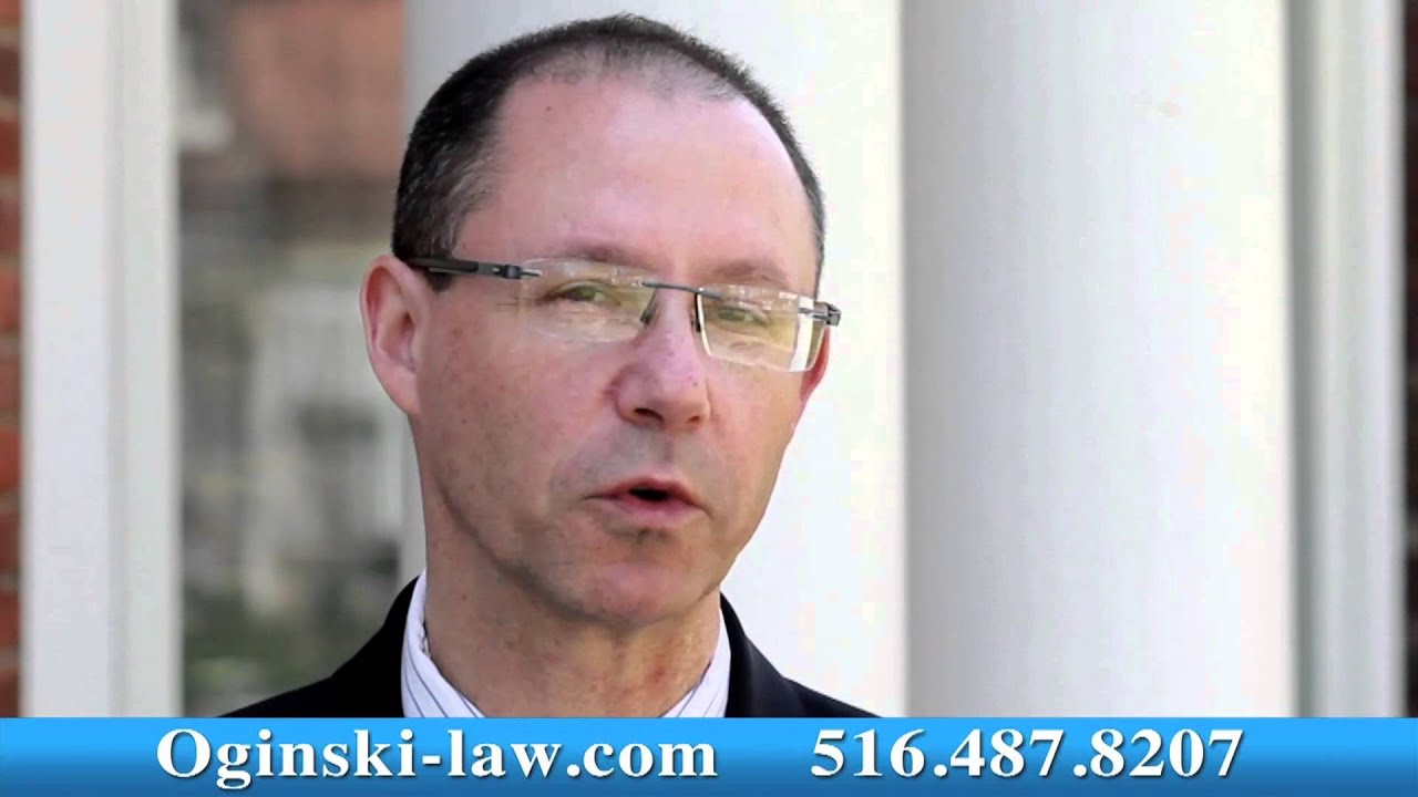 Slip And Fall Lawyers Altona NY