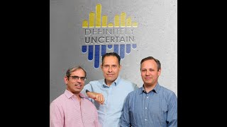 An Insider View of Israel's Economy, with Micah Avni of Peninsula: Ep – 39