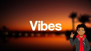 "Snoop Dogg X Pharrell Smooth G Funk R&B Type Beat Instrumental ""Vibes"" [Prod. Eclectic] *SOLD*"
