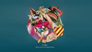 Slaptop - I Try (feat. Olivia Florentino)