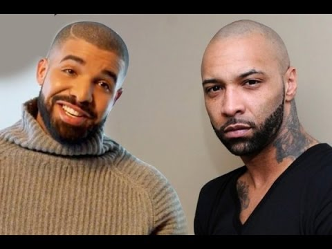 "Drake Disses Joe Budden on Summer 16 Tour ""I Should Have Brought Joe Budden Out..F*ck Them N*ggas"""