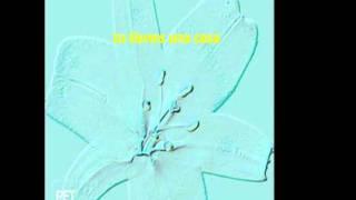 Pet Shop Boys - Here subtitulado en español