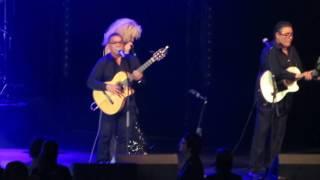 Ishtar - La Vida Es Un Varnaval (Celia Cruz cover) - Live in Sofia Bulgaria 18.10.2016