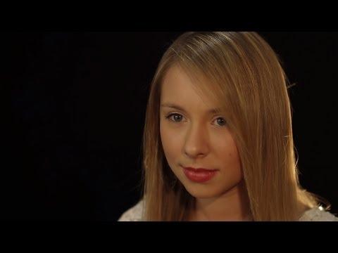 anna-graceman-next-generation-acoustic-version-anna-graceman