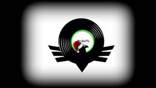 Blasterjaxx & Marnik - Heart Starts To Beat ( Mr.Raffa Remix )
