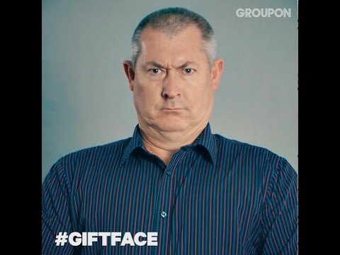 Gift Face