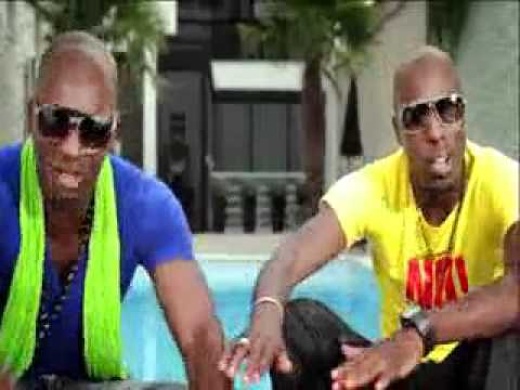 singuila-le-sang-chaud-clip-officiel-newmusic2011hd