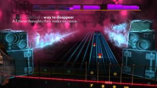 Rocksmith 2014 DLC - Linkin Park One - Step Closer (Bass)