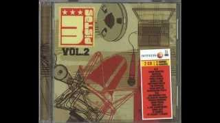 Os Pontos Negros - Salomé (versão acústica)