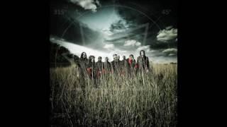 Slipknot - Sulfur (Acapella Vocals Track) [RE-UP]