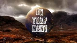 Grandtheft ft. Delaney Jane - Easy Go