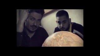 "Tutto Lavoe & Chesy Colón - ""Soñador"" (Prod. Skaño)"
