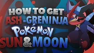 How to use pkhex ultra sun and moon videos / Page 2 / InfiniTube