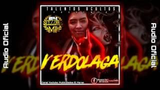 La Kumbia De La Verdolaga 2017 (Wepa) - Ft. Dj Cezzar MP - (Limpia)(Estreno) - (Audio Oficial) HD
