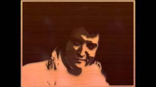 Elvis Presley - It's Now Or Never With The Royal Philharmonic Orchestra