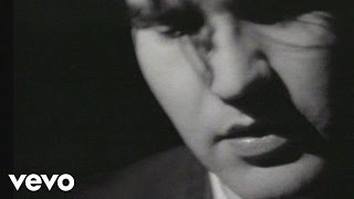 Lloyd Cole And The Commotions - Jennifer She Said