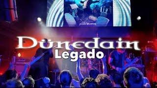 Dünedain - Legado (LIVE)