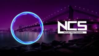 NCS І Shipwreck - Pain  І